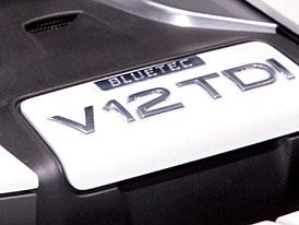 Volkswagen mává na rozloučenou ochranné známce Bluetec