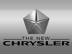 Chrysler chce pokračovat ve spolupráci s německými automobilkami