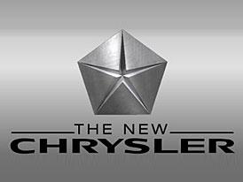 Chrysler vyhl�s� bankrot, vytvo�� alianci s Fiatem