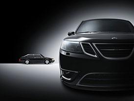 EK schválila státní záruku za úvěr pro automobilku Saab