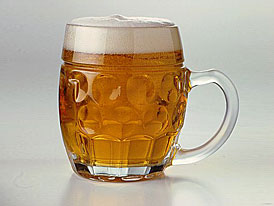 Alkohol za volantem: Nově do 0,3 promile bez bodů