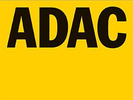 ADAC: Srovn�vac� test syst�m� varuj�c�ch p�ed ne�mysln�m vybo�en�m z pruhu