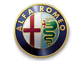 Alfu Romeo povede Luca de Meo