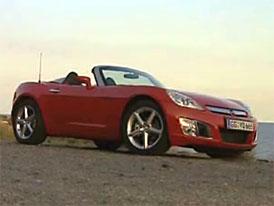 Video: Opel GT – legendární jméno s novým kabátem