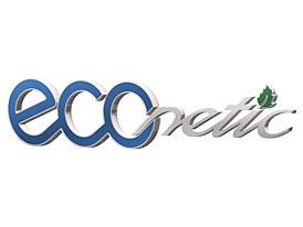 Ford Focus ECOnetic vyjede proti Golfu BlueMotion