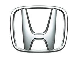 Honda vyrábí na maximum, daří se modelům CR-V a Accord (výsledky za 3. čtvrtletí)