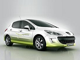Evropské automobilky dostanou pět miliard eur na vývoj