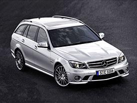 Prémiové značky z Evropy nepřejí reexportu nových aut z USA