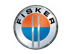 Fisker: náš další vůz bude eco-chic