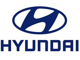 Hyundai: Nárůst zisku o 45 %, velké problémy v Číně a USA (výsledky za 3. čtvrtletí)