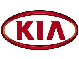 Auto Bild Qualitätsreport 2007: Hodnocení vozů KIA