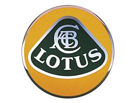 Lotus: dva nové modely pro rok 2009