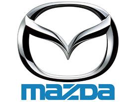 Mazda míří k dalšímu rekordnímu roku (výsledky za 3. čtvrtletí)