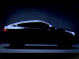BMW X6 na oficiálním videu s Chrisem Banglem