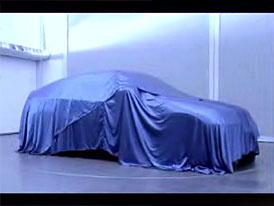 BMW X6: pokračování oficiálního videa a odhalování nového modelu