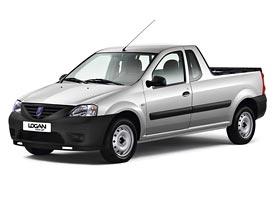 Dacia se potýká s časově neomezenou stávkou