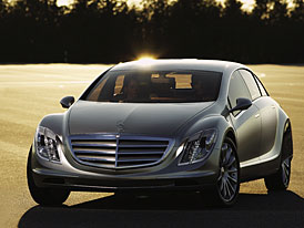 Roland Berger: Kam se vyvine automobilový průmysl do roku 2025?