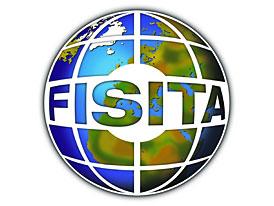 Federace FISITA jedná v Praze