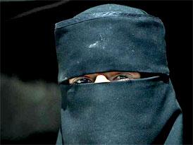 Saúdskoarabské ženy bojují za právo řídit automobil