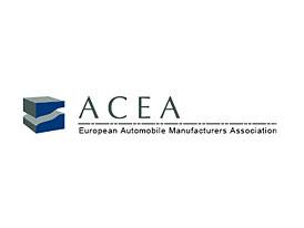 Evropští výrobci aut mají vlastní plán, jak snížit emise