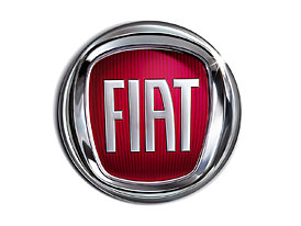 Fiat: nov� modely pro rok 2009 a 2010 + vize do budoucna