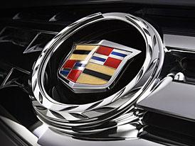 Náhradou za Cadillac DTS a STS bude jediný model