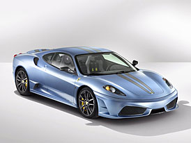 Marko: Budúcnosť Ferrari (zmení pohľad na značku)