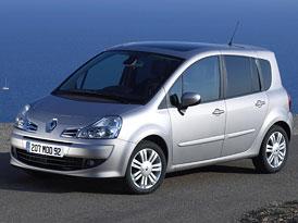 Test bezpečnosti sedadel: Mezi malými vozy je nejlepší Daihatsu a Renault