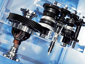 BorgWarner nabídne dvouspojkové převodovky dalším výrobcům