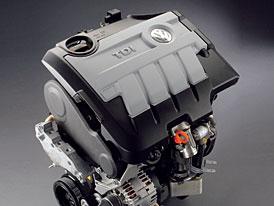 Nové motory 2.0 TDI CR: 5 otázek pro inženýry Volkswagenu