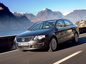 Krupobití poškodilo 30.000 aut Volkswagenu