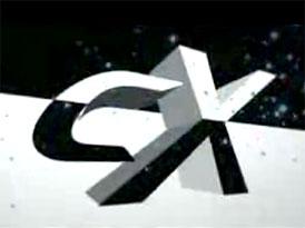 Video: Mitsubishi Concept-cX – pohled do budoucnosti SUV