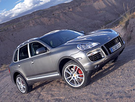 Katar jedná o koupi čtvrtinového podílu v automobilce Porsche