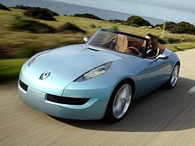 Budoucnost Marka: Přehled všech článků o vývoji a budoucnosti automobilek
