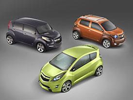 Soutěž o Chevrolet Captiva - soutěžní otázka č.6