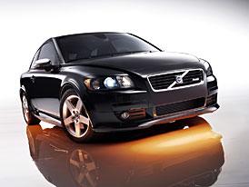 Volvo: dvouspojková převodovka Powershift za 49.000,-Kč, rychlé samočinné řazení, horší spotřeba