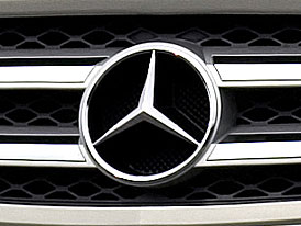Daimler a Fiat spolupráci nenaváží, pokračují jednání s BMW