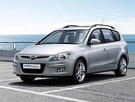 Hyundai investuje v Česku během dvou let 3,4 miliardy korun, v Nošovicích se budou vyrábět další dva nové modely