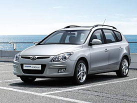 Hyundai investuje v �esku b�hem dvou let 3,4 miliardy korun, v No�ovic�ch se budou vyr�b�t dal�� dva nov� modely