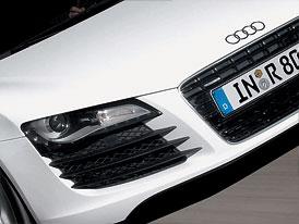 Audi vyplatí každému zaměstnanci odměnu 5300 Euro