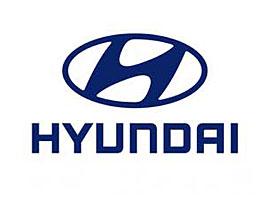Hyundai: testujeme Haldex čtvrté generace