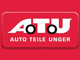 A.T.U: ovládáme český autoopravárenský trh