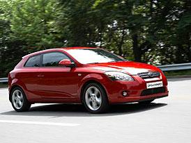 Výroba aut na Slovensku má letos vzrůst o 18 procent