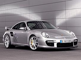 Porsche v ČR zavádí novinky v programu záruk pro ojeté vozy Porsche Approved