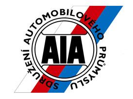 Sdružení automobilového průmyslu má nové vedení