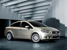 Autobest 2008: Fiat Linea, Kia cee'd, Mazda2