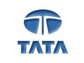 Ratan Tata má zájem o podíl ve Ferrari