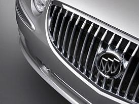 General Motors: milion prodaných vozů v Číně pro rok 2007