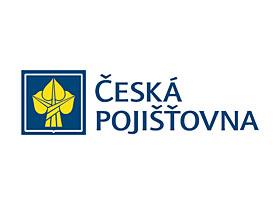 Motoristické kuriozity České pojišťovny: 120 milionů jako doživotní renta