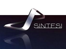Pininfarina Sintesi: nový koncept se představí na ženevském autosalon